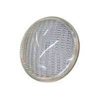 Лампа LED AquaViva GAS PAR56-360 LED SMD White