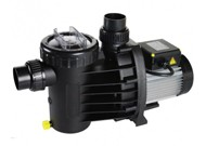 Насос Speck Filterpump Badu magic 4 (4 м3/ч 220В)