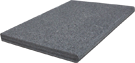 GRANITE SESAME
